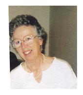 Author Candida Labrecque