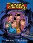 The Boxcar Children Graphic Novels 6: Blue Bay Mystery by by Gertrude Chandler Warner     (Creator), Mark Bloodworth (Illustrator)