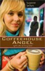 Coffeehouse Angel cover