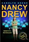 Identity Revealed: Book Three in the Identity Mystery Trilogy (Nancy Drew) by Carolyn Keene