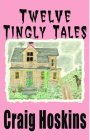 twelvetinglytales by Craig Hoskins