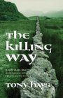 The Killing Way cover