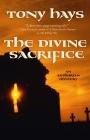 The Divine Sacrifice cover